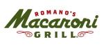 Macaroni Grill (Auburn Hills Location)