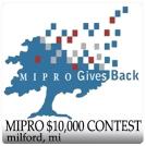 MiPro $10,000 Contest