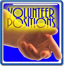 Volunteer Positions